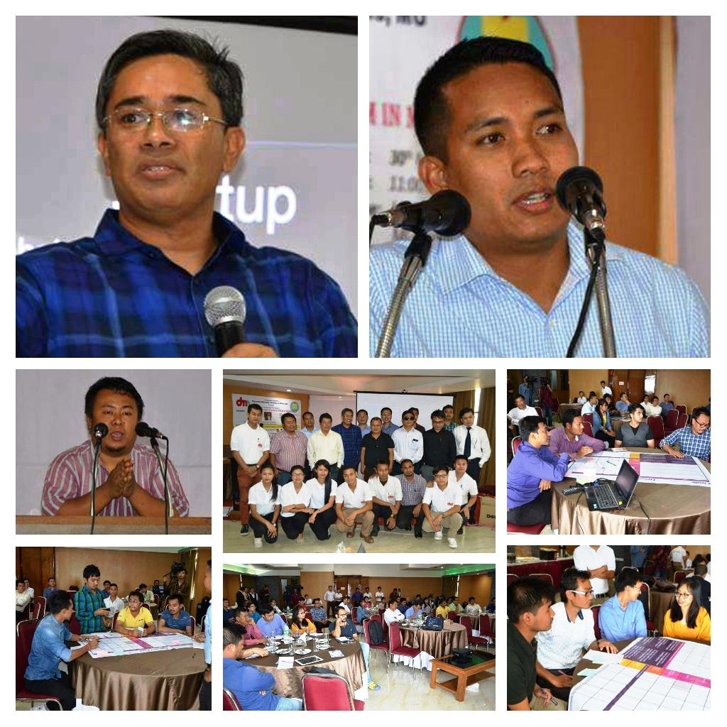 20150530-Lean-Startup-Workshop-2