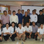 20150530-Lean-Startup-Workshop-P1
