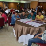 20150530-Lean-Startup-Workshop-P2