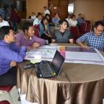 20150530-Lean-Startup-Workshop-P5