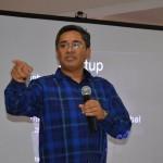 20150530-Lean-Startup-Workshop-P9