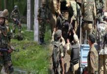 Manipur ambush killing - Press release from NSCN, KYKL, KCP
