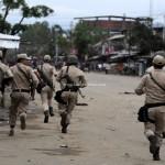 Manipur ILP Demand
