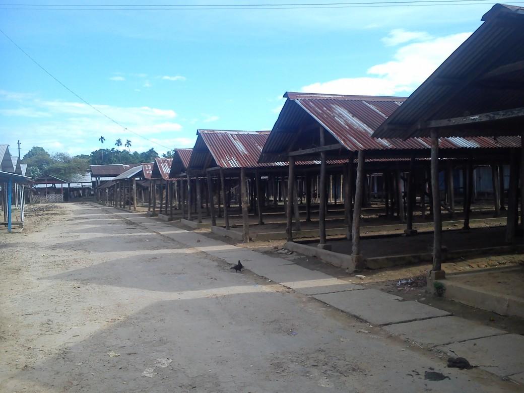 ema market