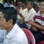 attending pratiot day1