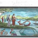 Over 3 yr - Swarna Okram