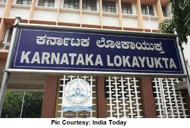 Pic1-KarnatakaLokAyukta