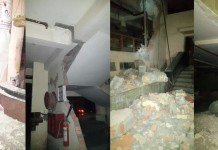 Ema-Keithel-after-Earthquake