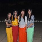 Thabal Delhi Meetei Meitei