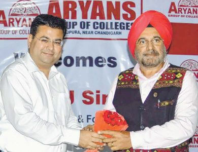 aryans-announces-100-scholarships-ne-students-kanglaonline