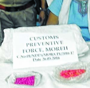 E-Front-__-Drugs-seized-at-Moreh
