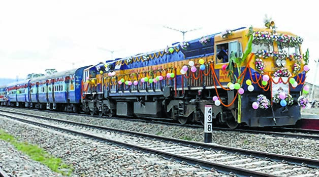 E-Front-__-TRain-flag-off-my-Prime-minister