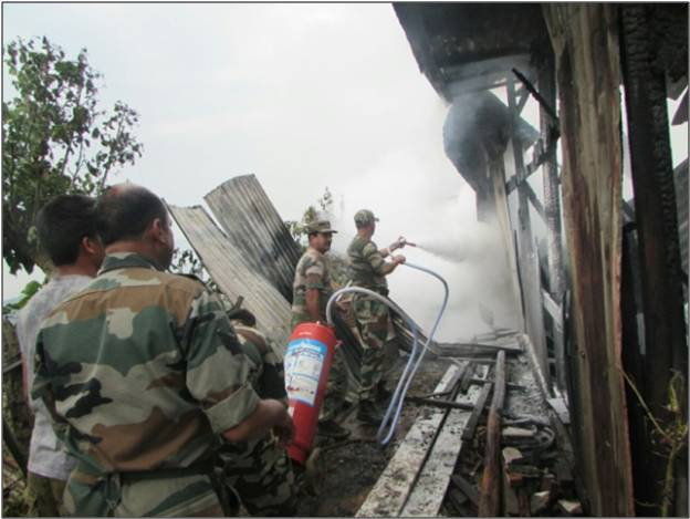 Humanitarian assistance provided by Assam Rifles (8) (1)