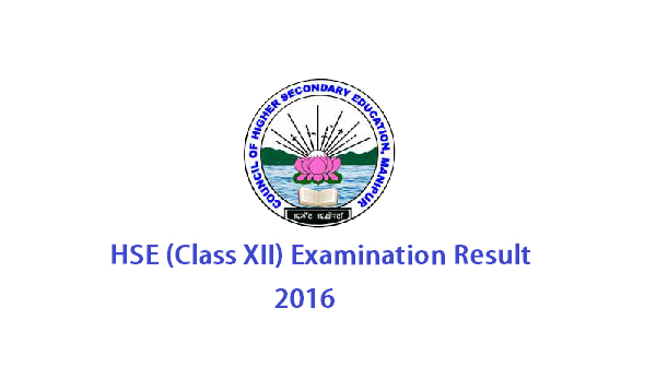 Manipur-board-12th-result-2016
