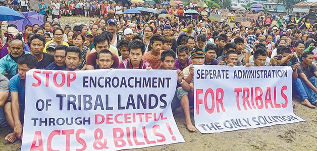 front-2__ILP-Bills-against