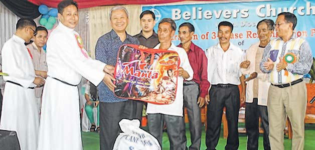 E-Front-__-Dy-CM-at-Believers-Church