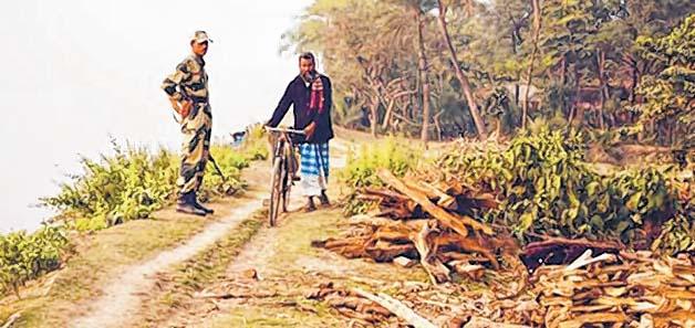 E-Front-__-Indo-bangladesh-border-to-fence
