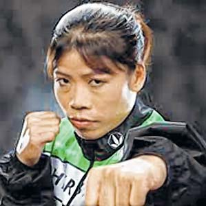 E-Front-__-mc-Mary-Kom