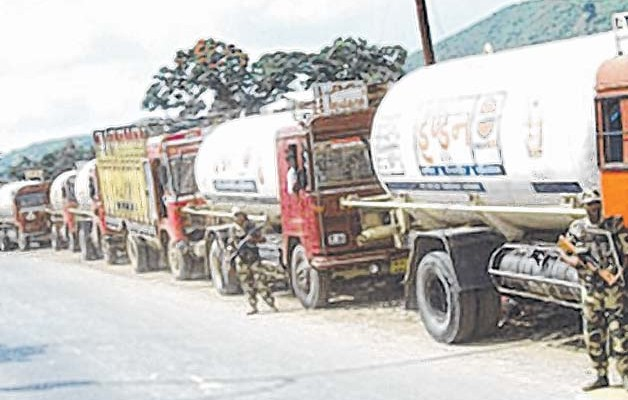 E-Front-__-oil-tankers_entered-Manipur-628x400
