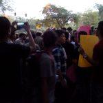 MSAD Delhi ILP Demand