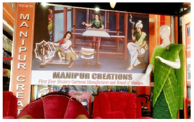 Manipur-Creations-2