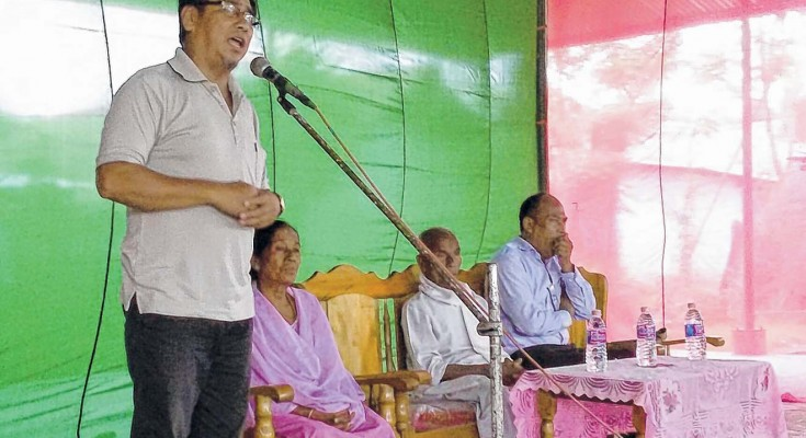 Ningtjouja-Lancha-na-pre-merher-political-status-ki-matangda-wa-ngangba--735x400