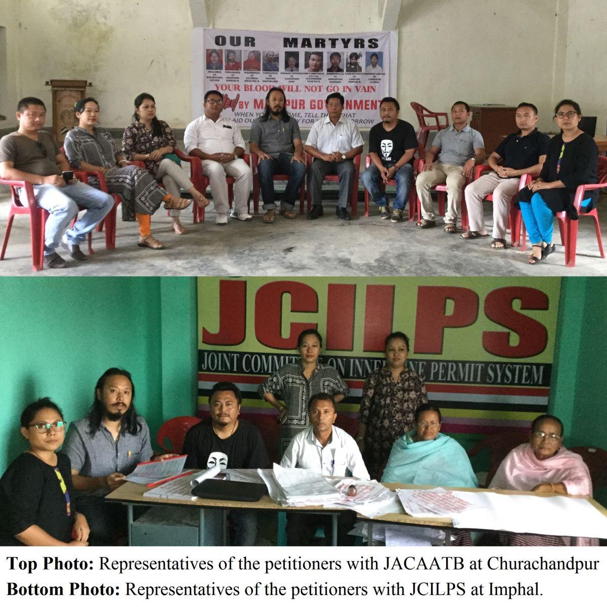 PR-JCILPS-JACAATB