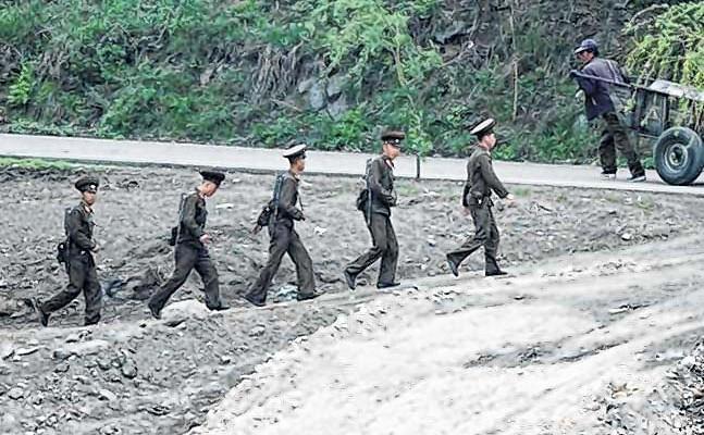 china-army-story_647_061316040615-647x400