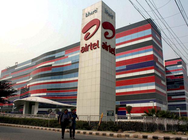 Photo Courtesy: www.business-standard.com