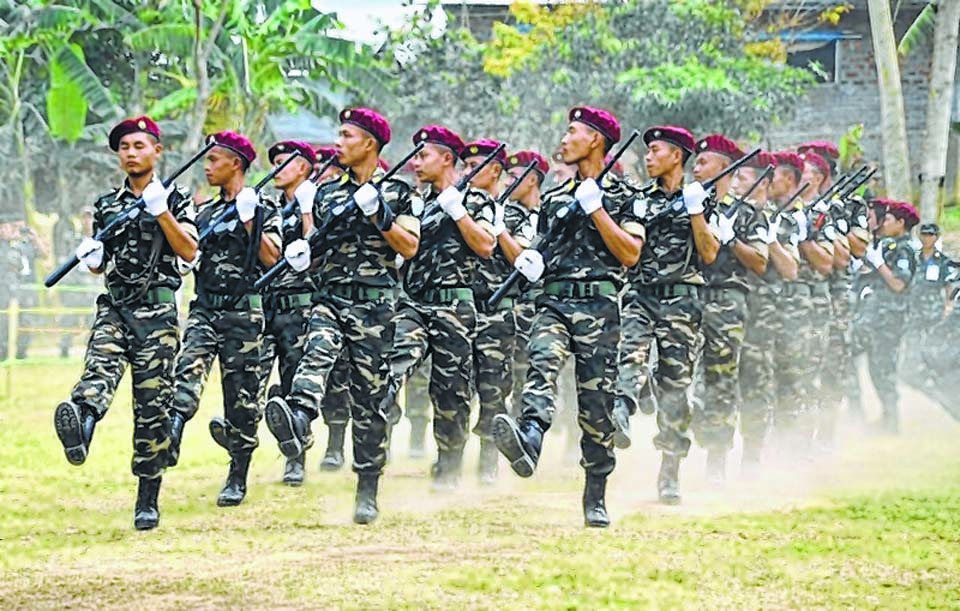 37th-naga-republic-day_03-800x509-copy