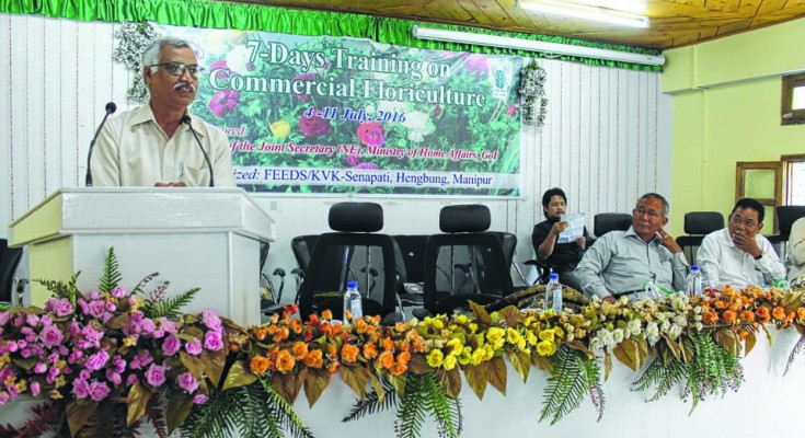 E-Front-__-7-days-training-on-commercial-floriculture-3-735x400