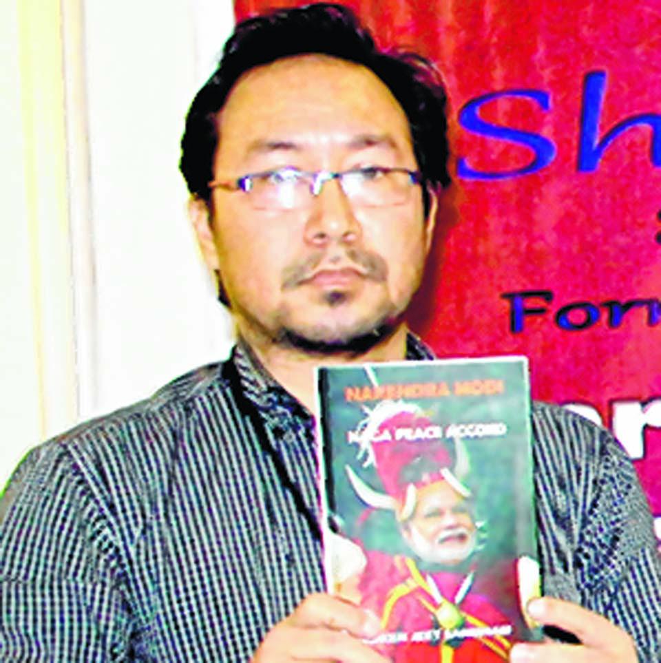 E-Front-__-Book-realeasing-of-Narendra-Modi-Naga-acord-at-the-Sangai-Express-office-24-copy
