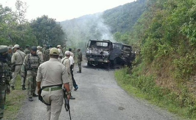 manipur-attack-manipur-army-attack