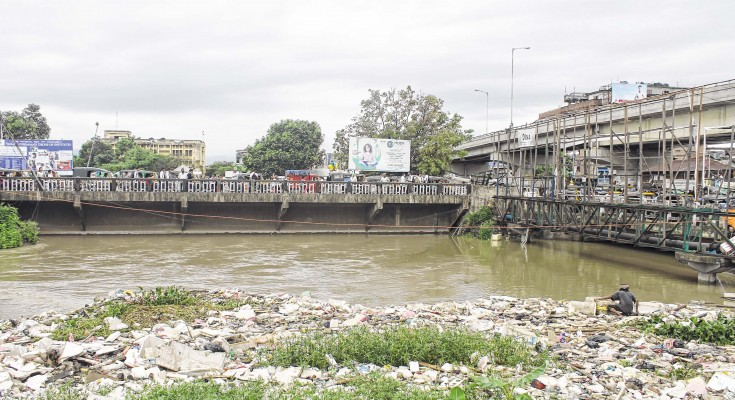 rustum___nambul-river-11-735x400