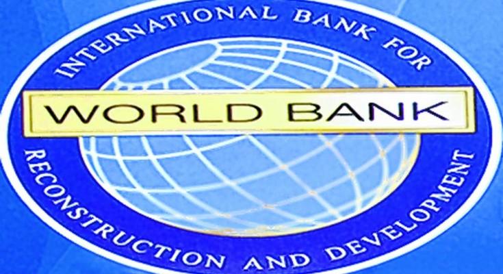 world_bank-copy-735x400