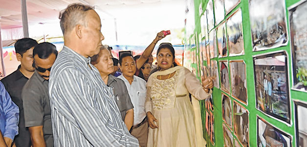 E-Front-__-CM-inaugurates-houses-built-for-quake-victims
