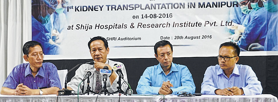 E-Front-__-Kidney-transplantation-at-shija