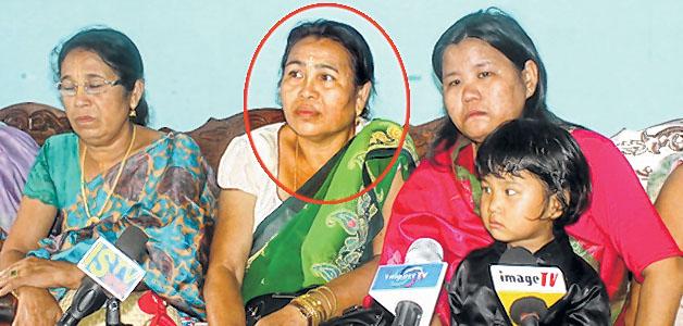 E-Front-__-Romita-Indian-Women-Against-Crime