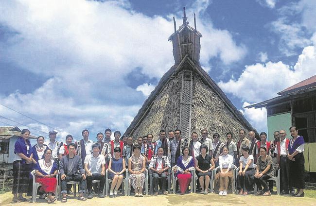 Japanese-team-on-cross-cultural-study