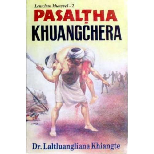 Pasaltha Khuangchera-500x500