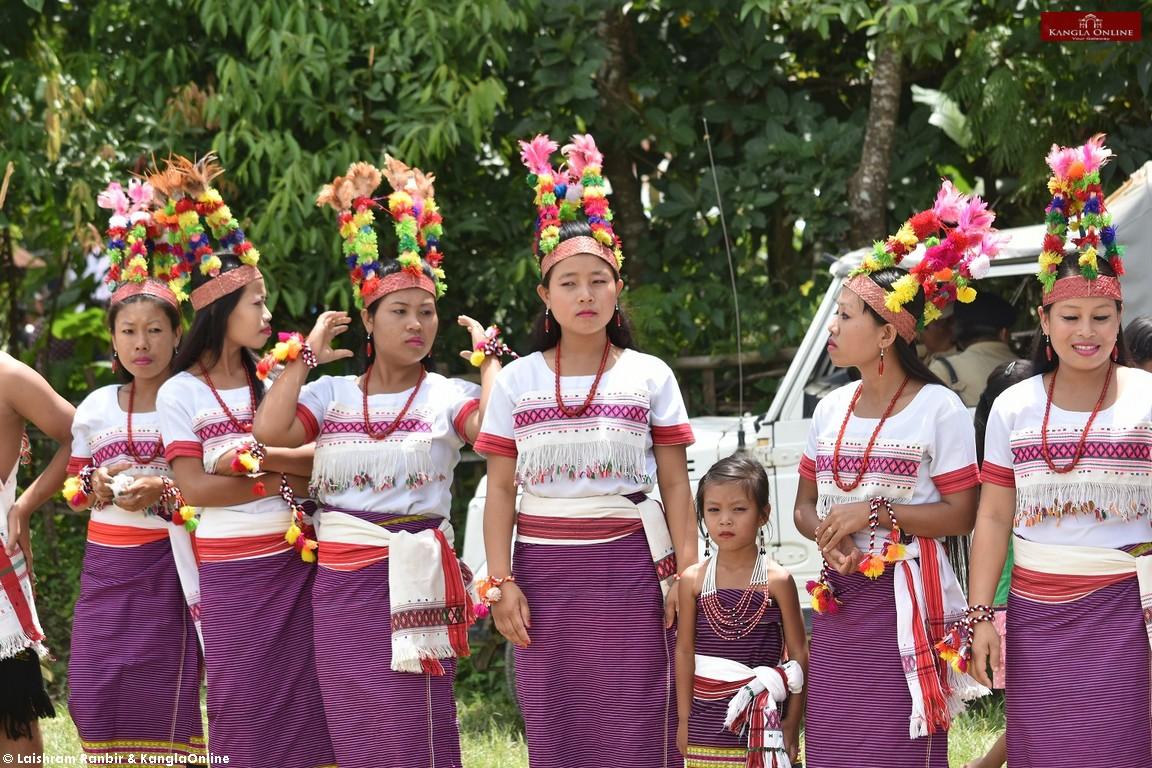 Pinaple Festival 20162