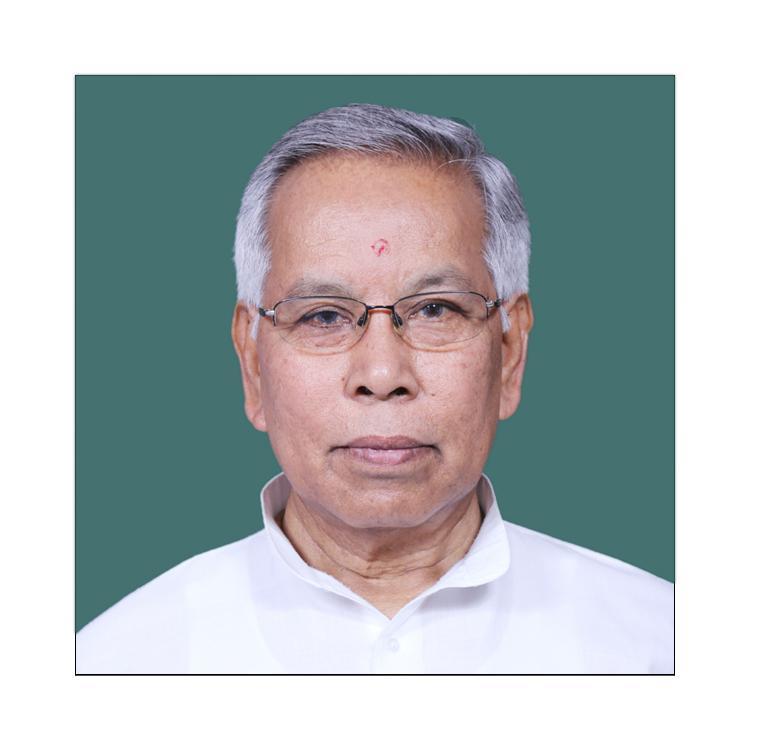 dr.meinya