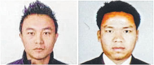 e-Front-__-Abducted-students-at-Myanmar