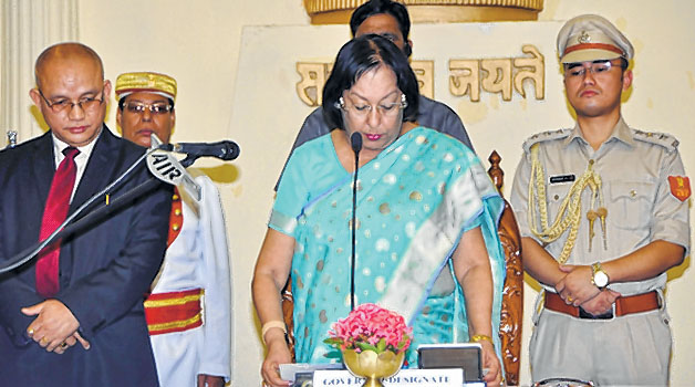 e-Front-__-Swearing-in-Ceremony-of-Dr.Najma-A-Heptulla