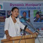 DM-IE11-Sarita-Laisharam