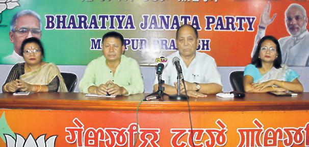 E-Front-__-BJP-Manipur-Pradesh