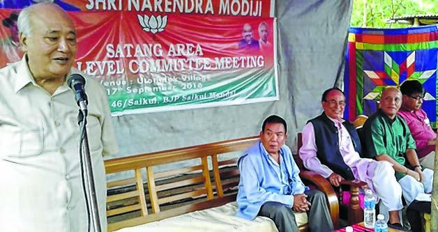 e-front-__-bjp-press-meet-at-saikul