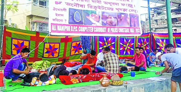 e-front-__-dpc-completed-constables-under-hunger-strike