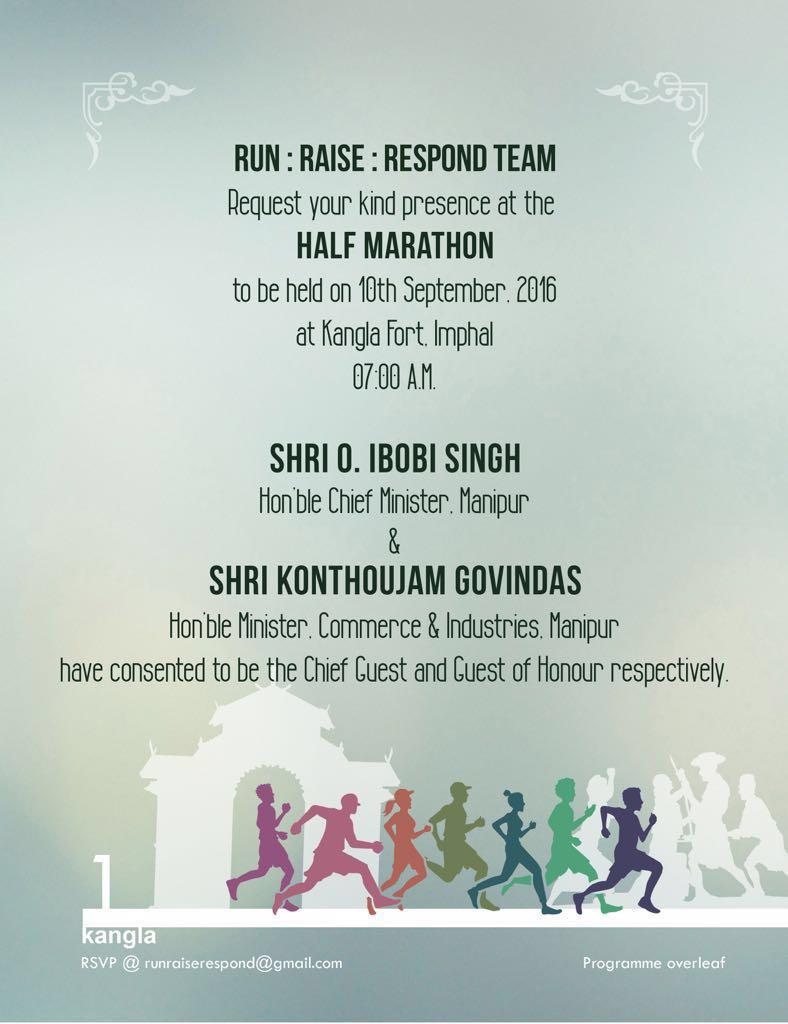 invite-imphal-half-marathon
