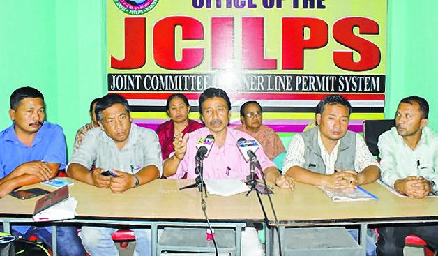 e-front-JCILPS-BK-Moirangcha-